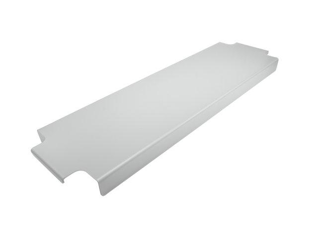 mpn60303078-truss4bars-truss-tray-1000x305x50mm-4mm-MainBild