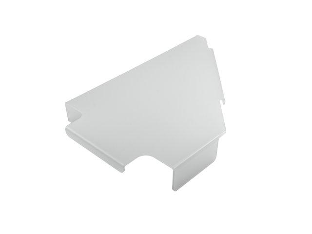 mpn60303082-truss4bars-traversenauflage-fuer-90-ecke-links-4mm-MainBild