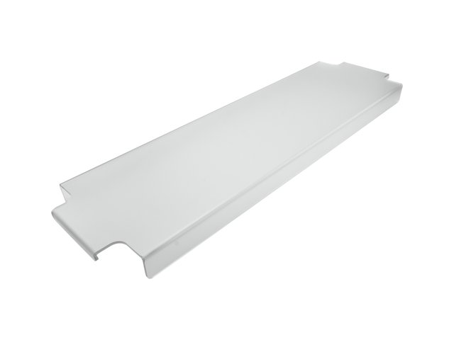 mpn60303104-truss4bars-truss-tray-1000x305x50mm-6mm-MainBild
