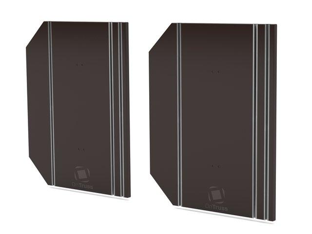 mpn60303141-ontruss-eventboard-s50-basic-2-er-set-MainBild