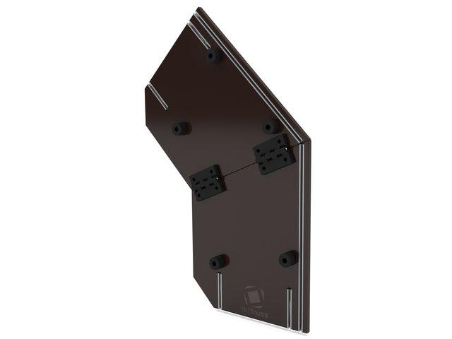 mpn60303145-ontruss-eventboard-c45a-basic-MainBild