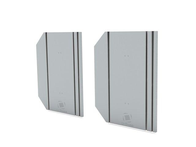 mpn60303155-ontruss-eventboard-s50-premium-grau-2er-set-MainBild