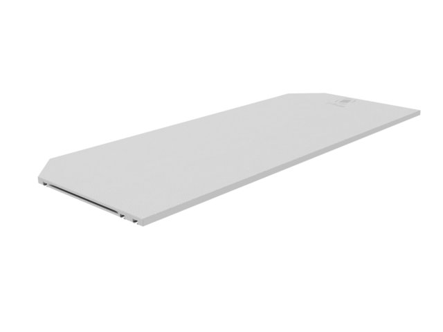 mpn60303156-ontruss-eventboard-s100-premium-grau-MainBild