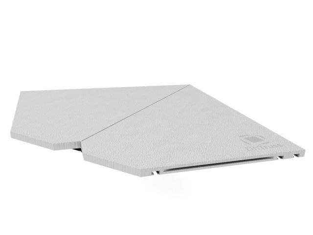 mpn60303163-ontruss-eventboard-c90c-premium-grey-MainBild