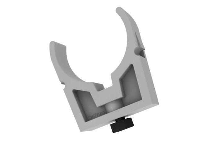 mpn60303177-ontruss-trussclip-50mm-grau-24x-MainBild
