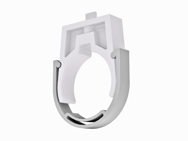 mpn60303185-ontruss-trussclip-safety-50mm-grau-10x-MainBild