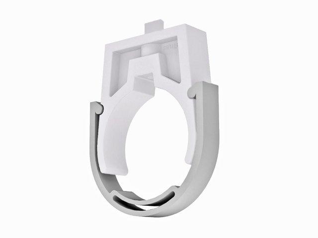 mpn60303187-ontruss-trussclip-safety-50mm-grau-24x-MainBild