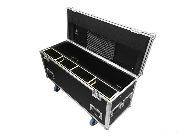 mpn60303205-ontruss-eventboard-transport-case-klein-sw-MainBild