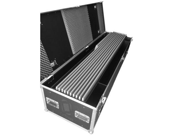 mpn60303206-ontruss-eventboard-transport-case-gross-sw-MainBild