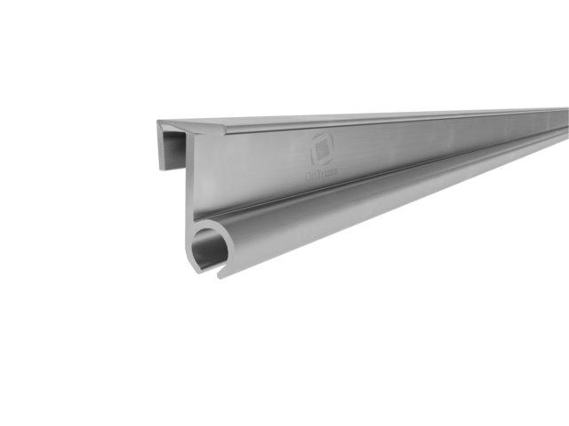 mpn60303212-ontruss-arriba-backcover-profile-2m-sil-2x-MainBild
