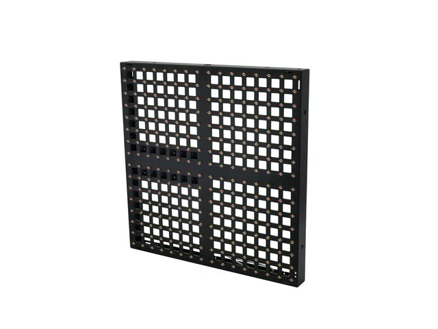 mpn09000244-eurolite-set-led-pixel-mesh-+-case-MainBild