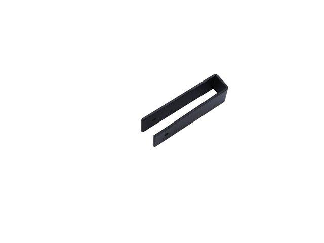 mpn80503150-eurolite-u-connector-for-led-pixel-mesh-MainBild