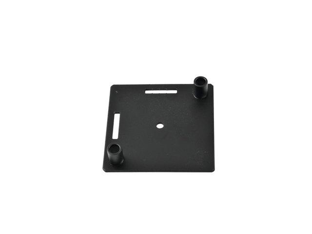 mpn80503156-eurolite-mounting-plate-for-pixel-mesh-4x-MainBild