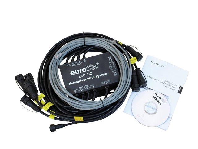 mpn80503300-eurolite-lsd-aio-netzwerk-control-system-MainBild
