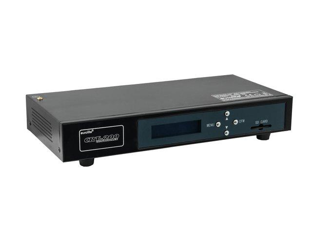mpn80503432-eurolite-crt-200pro-mk2-controller-MainBild