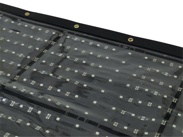 mpn80503600-eurolite-df-40-led-display-92x92-MainBild