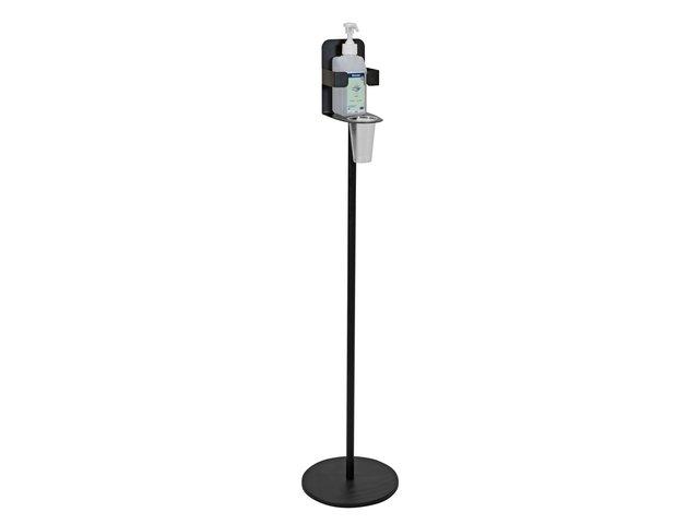 mpn80703005-eurolite-disinfection-stand-black-MainBild