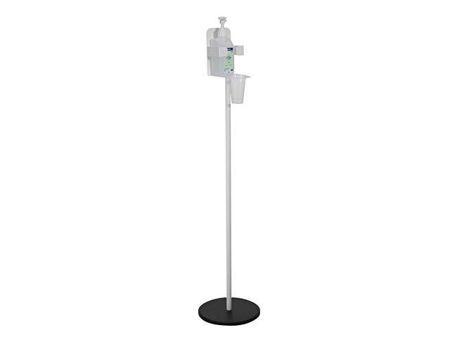mpn80703006-eurolite-desinfektionsstaender-weiss-MainBild