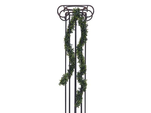 mpn82503719-europalms-buchsbaumgirlande-kuenstlich-190cm-MainBild