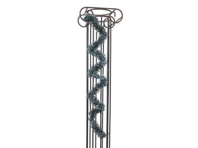 mpn82503725-europalms-grasgirlande-kuenstlich-blau-180cm-MainBild