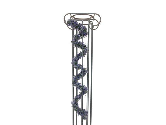 mpn82503727-europalms-grasgirlande-kuenstlich-violett-180cm-MainBild