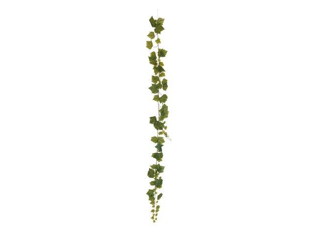 mpn82503754-europalms-grape-garland-premium-artificial-180cm-MainBild