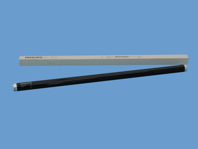 mpn89503015-philips-uv-roehre-slim-line-18w-60cm-MainBild