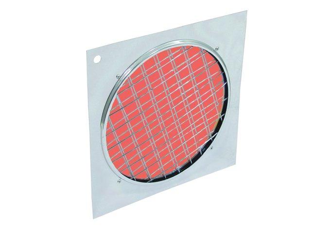 mpn94303801-eurolite-dichro-filter-rot-rahmen-silber-par-64-MainBild