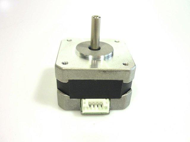 mpne303822a-steppermotor-17hdb0005-1-MainBild