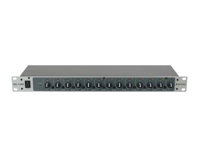 mpn10304102-omnitronic-zd-1120-zone-distributor-MainBild