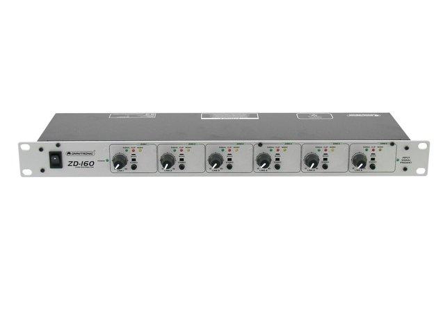mpn10304105-omnitronic-zd-160-zonen-verteiler-MainBild