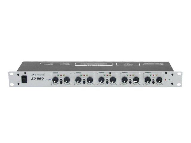 mpn10304110-omnitronic-zd-250-zone-distributor-MainBild