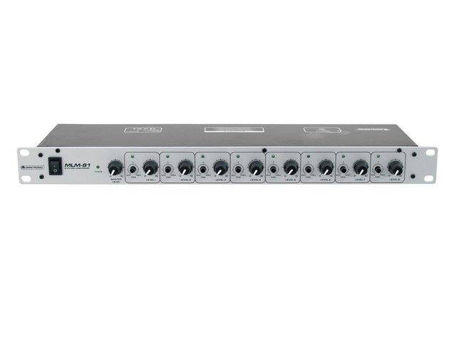 mpn10304150-omnitronic-mlm-81-microphone-line-mixer-MainBild