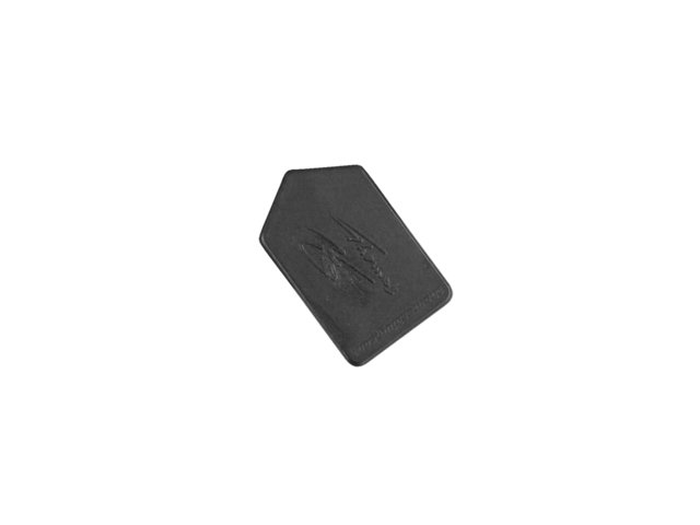 mpn26304990-dimavery-thomas-blug-signature-picks-5x-MainBild
