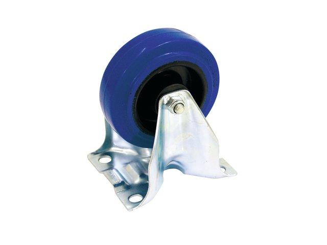 mpn30004048-roadinger-fixed-castor-blue-wheelsize100mm-MainBild