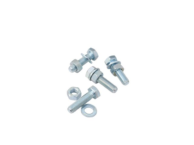 mpn30004056-roadinger-bolt-set-for-wheels-MainBild