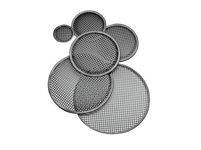 mpn30004500-omnitronic-speaker-grille-127-cm-MainBild