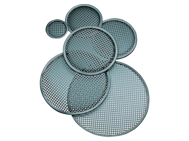 mpn30004600-omnitronic-speaker-grille-20-cm-MainBild