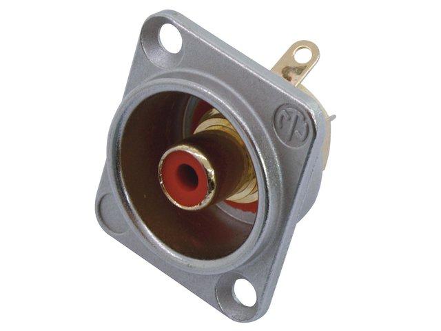 mpn30204055-neutrik-rca-mounting-socket-rd-nf2d2-MainBild