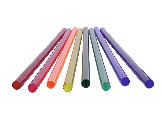 mpn51104504-eurolite-green-col-filter-585cm-ft12-neon-tube-MainBild