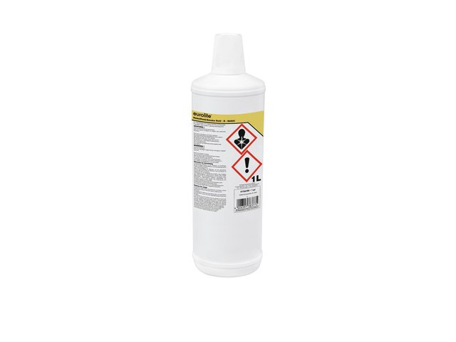 mpn51704198-eurolite-smoke-fluid-b-basic-1l-MainBild