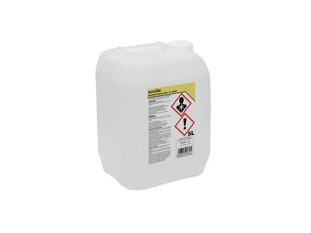 mpn51704199-eurolite-smoke-fluid-b-basic-5l-MainBild