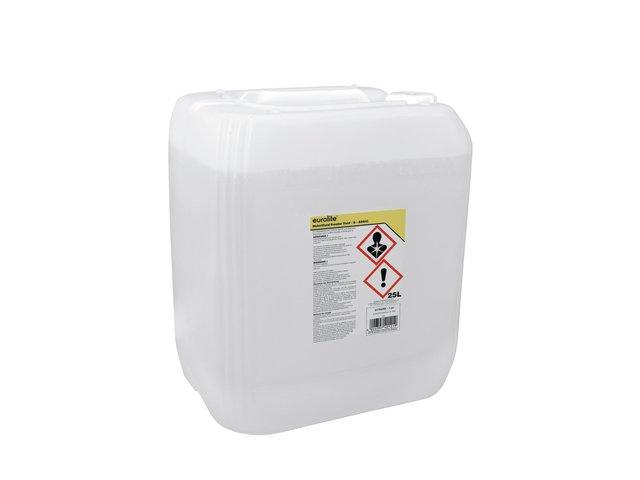 mpn51704200-eurolite-smoke-fluid-b-basic-25l-nebelfluid-MainBild