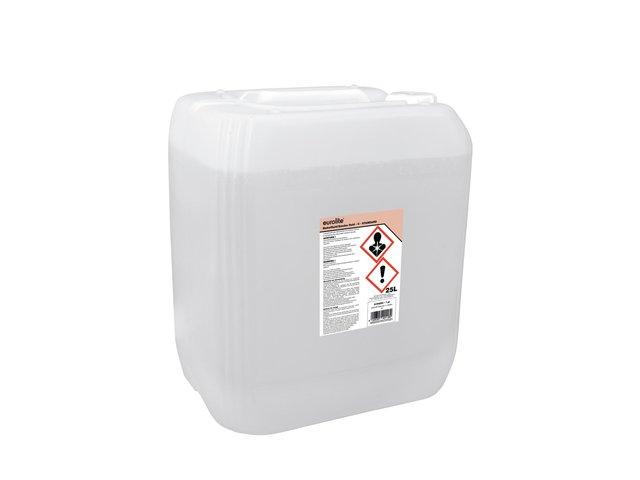 mpn51704205-eurolite-smoke-fluid-c-standard-25l-nebelfluid-MainBild