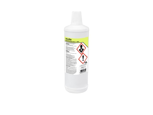 mpn51704209-eurolite-smoke-fluid-p-professional-1l-MainBild