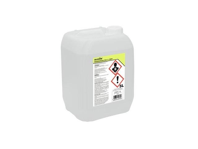 mpn51704210-eurolite-smoke-fluid-p-profi-5l-nebelfluid-MainBild