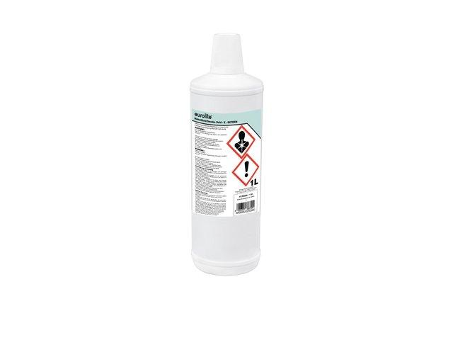 mpn51704324-eurolite-smoke-fluid-e-extrem-1l-nebelfluid-MainBild
