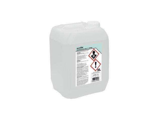 mpn51704325-eurolite-smoke-fluid-e-extrem-5l-nebelfluid-MainBild