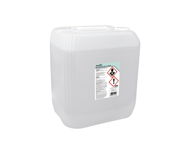 mpn51704334-eurolite-smoke-fluid-e-extrem-25l-nebelfluid-MainBild