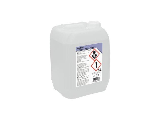 mpn51704355-eurolite-smoke-fluid-x-extrem-a2-5l-nebelfluid-MainBild